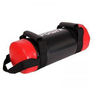 Sac lesté / Powerbag - 5 kg à 30 kg - Functional Fitness de la marque POWRX image 0 produit