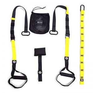 sangle trx TOP 11 image 0 produit