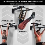 sangle trx TOP 12 image 3 produit