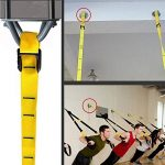 sangle trx TOP 13 image 3 produit