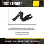 sangle trx TOP 3 image 1 produit