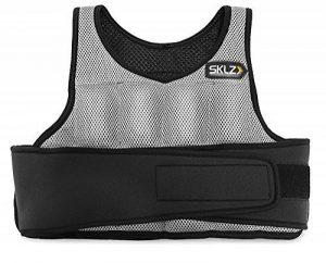 SKLZ Weighted Vest de la marque SKLZ image 0 produit