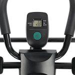 VITALmaxx 02678 Fitmaxx 5 Appareil d'entraînment | abdominaux pour fitness de la marque VITALmaxx image 4 produit