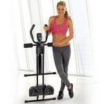 VITALmaxx 02678 Fitmaxx 5 Appareil d'entraînment | abdominaux pour fitness de la marque VITALmaxx image 6 produit