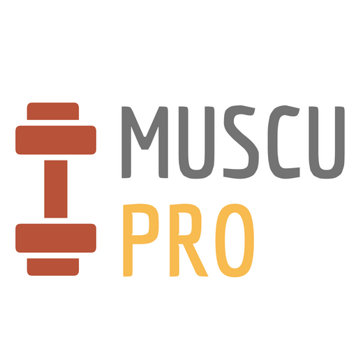 Pro Muscu